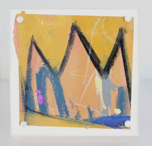 Crown VIII.jpg